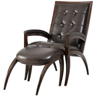 theodore-alexander-arc-accent-chairs-keno4108wh