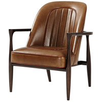theodore-alexander-drive-accent-chairs-keno4118-2aqi