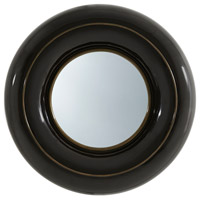 theodore-alexander-metro-wall-mirrors-mb31006