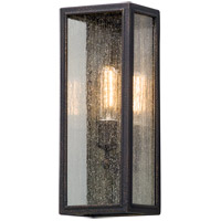 troy-lighting-dixon-outdoor-wall-lighting-b5102