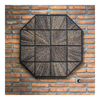 uttermost-bursting-forth-wall-accents-04103