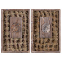 uttermost-endicott-wall-accents-04126