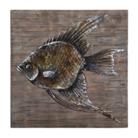 uttermost-iron-fish-wall-accents-04273