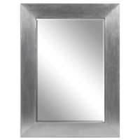 uttermost-martel-wall-mirrors-07060