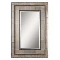 uttermost-almont-wall-mirrors-08099