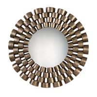 uttermost-taurion-wall-mirrors-09136