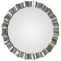 uttermost-sabino-wall-mirrors-09334
