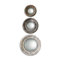uttermost-adelfia-wall-mirrors-12921