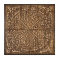 uttermost-camillus-wall-accents-13780