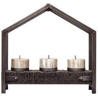 uttermost-ellie-candles-holders-17099