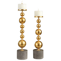 uttermost-selim-candles-holders-18870