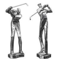 uttermost-practice-shot-decorative-objects-figurines-19675