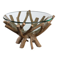 uttermost-thoro-decorative-bowls-19851