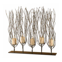 uttermost-fedora-candles-holders-20605