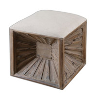 uttermost-jia-ottomans-stools-23131