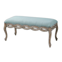 uttermost-kylia-benches-23190