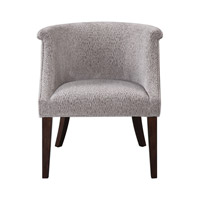 uttermost-arthure-accent-chairs-23345