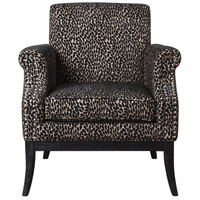 uttermost-kaius-accent-chairs-23422