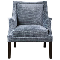 uttermost-luella-accent-chairs-23423