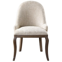 uttermost-dariela-accent-chairs-23439
