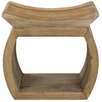uttermost-connor-ottomans-stools-24814