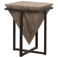 Bertrand End or Side Table