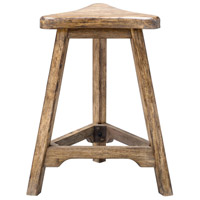 uttermost-luther-bar-stools-25847