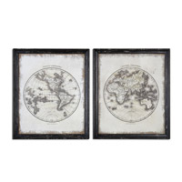 uttermost-global-decorative-items-55006