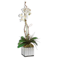 Kaleama Orchids Artificial Flower or Plant