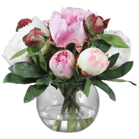Blaire Artificial Flower or Plant