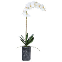 Eponine Artificial Flower or Plant