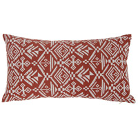 varaluz-tribal-decorative-pillows-421a02re