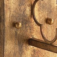 Visual Comfort Chc1408ab Sg E F Chapman Paris Flea Market 8 Light 32 Inch Antique Burnished Brass Chandelier Ceiling Light
