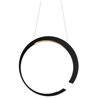vermont-modern-loves-me-not-pendant-139874-1000