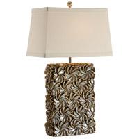 Tommy bahama Table Lamp