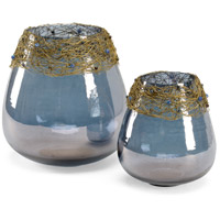 wildwood-nest-candles-holders-301214