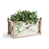 Chelsea House Planter or Plant Stand