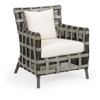 wildwood-carlos-accent-chairs-490155