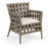 Wildwood Accent Chair