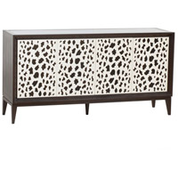 Safari Buffet or Sideboard