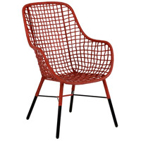 wildwood-ellie-accent-chairs-490232