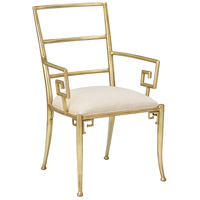 wildwood-alexander-accent-chairs-490269
