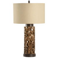 wildwood-lamps-mavis-table-lamps-60653