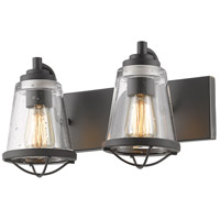 z-lite-lighting-mariner-bathroom-lights-444-2v-brz