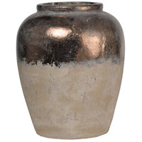A&B Home 1344 Candia 16 inch Vase