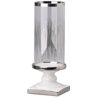 Elliotte 14 X 5 inch Candle Holder