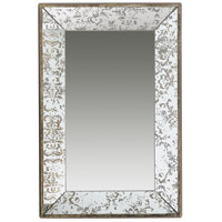 A&B Home Wall Mirrors
