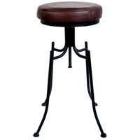 A&B Home Bar Stools