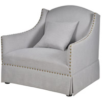 Pampa N / A Accent Chair