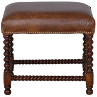 A&B Home Ottomans & Stools